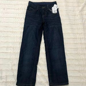 📣 3 for $15  📣NWT - Insulated Blue Denim Jeans